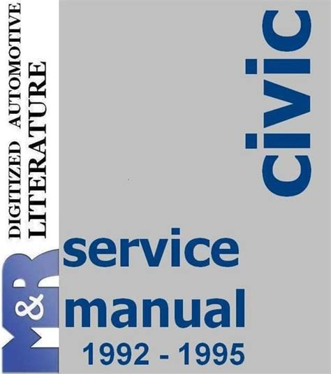 free service manuals online 2000 honda civic navigation system 10 best images about honda acura service manuals on to be originals and engine