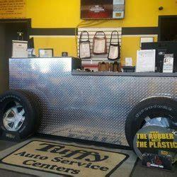 tuffy tire auto service center tires   jefferson blvd fort wayne  phone number