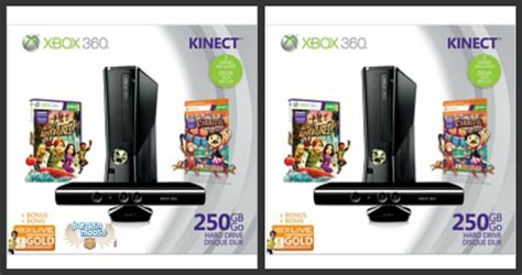 Xbox Gift Cards Near Me - toys r us canada xbox 360 kinect holiday bundle 359 97 100 gift card