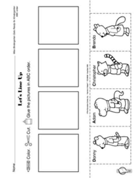 results for miss bindergarten worksheet guest the