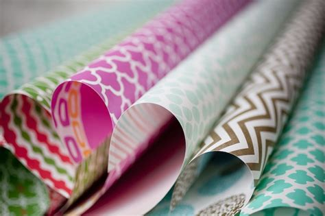 Upgrade Your Gift With Gorgeous Papers by Http Ohsobeautifulpaper Wp Content Uploads 2012 05