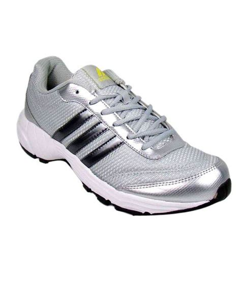 sport shoes adidas price adidas sport shoes price at flipkart snapdeal ebay