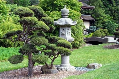 Japanese Garden Design by Beautiful Japanese Garden Design Landscaping Ideas For
