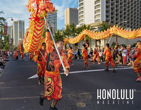 new year celebration honolulu 2016 2016 honolulu festival parade event photo galleries