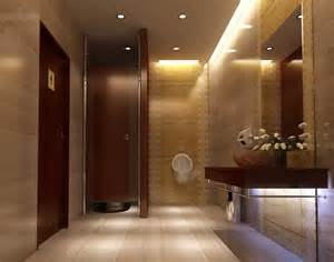 hotel toilet designs 3d house free 3d house pictures