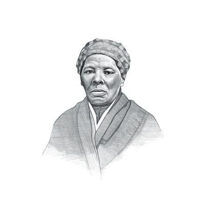 dk biography harriet tubman harriet tubman brief biography 220 ber 1 000 ideen zu
