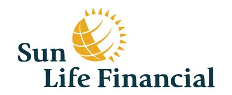 Historic Downtown Chatham ? Sun Life Financial