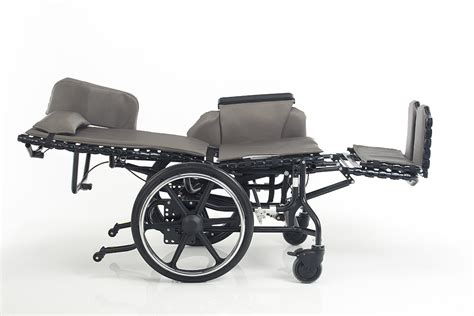 Reclining Wheelchair by What Is A Reclining Wheelchair The Benefits Our Top 3 Picks