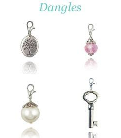 origami owl dangle 25 best ideas about origami owl jewelry on