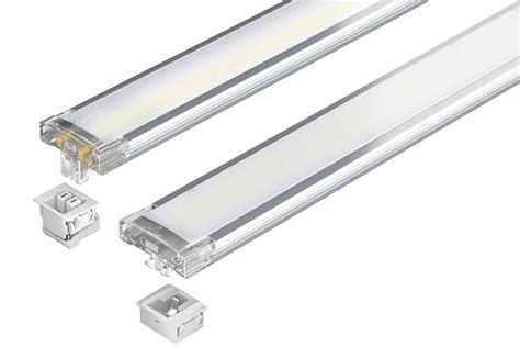 Lite Source Lite Source Led by Bjb Aims For Zhaga Standardization For Their Linear Flat