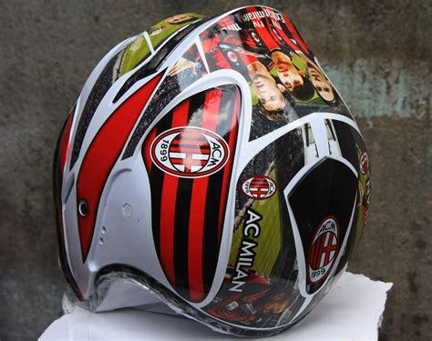 design gambar helm ronita digital helmet custom helmet for your safety