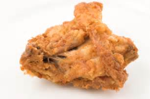kentucky fried chicken recipe by aditis ifood tv