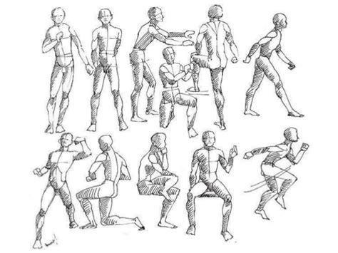 imagenes de figuras humanas egipcias historia del canon construcci 243 n y encaje de la figura humana
