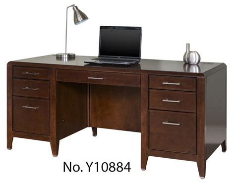 executive office desk modern executive office desks table design m181