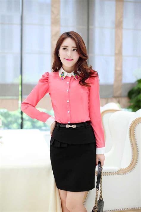 jual baju lokal kualitas bagus model sesuai gambar kaskus tips sebelum membeli baju kemeja perempuan toko baju