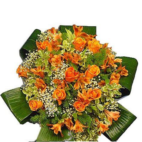 mandare fiori nel mondo mandare fiori in giornata italia