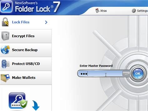 folder lock hide full version folder lock software free download full version for