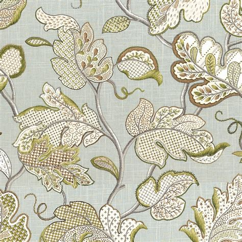 ballard design fabric felicity spa fabric by the yard ballard designs
