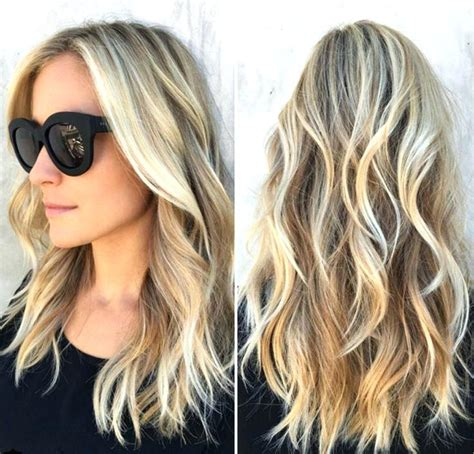 how to get beach waves for short hair with no heat beach wave hair tumblr www pixshark com images