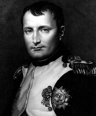 biography exle in french napoleon timeline timetoast timelines