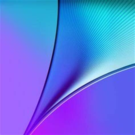 wallpaper galaxy a5 2016 download stock galaxy a3 a5 a7 2016 wallpapers