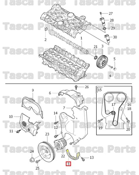 free download parts manuals 2007 volvo s60 parking system s40 engine mounts diagram s40 free engine image for user
