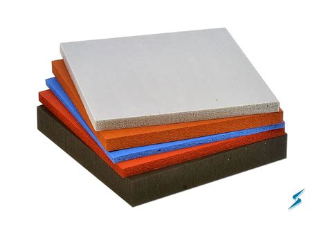 Vibration Absorbing Mat by Vibration Dening Pads Shock Absorbing Pads Stockwell