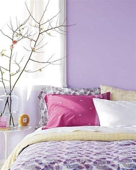 best 25 purple wall paint ideas on purple walls purple paint colors and purple