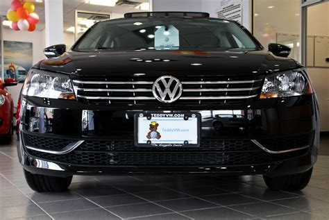 teddy volkswagen bronx ny ny volkswagen on business view automotive advertising