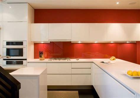 couleur de cuisine moderne couleur dune tr 232 s cuisine deco maison moderne