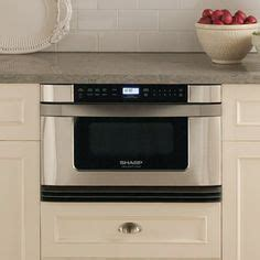 hang microwave without cabinet above hang an the range microwave without an overhead