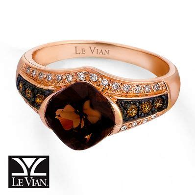 le gold 17 best images about le vian chocolate on