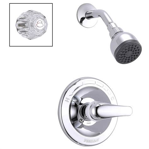 delta single handle shower faucet diagram farmlandcanada