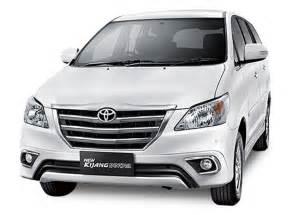 new innova car 2014 next generation toyota innova launch by 2014