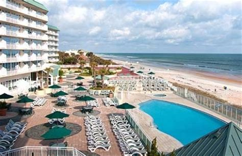 sheraton vistana 2bed bps marketing royal floridian resort by spinnaker smart choice marketing