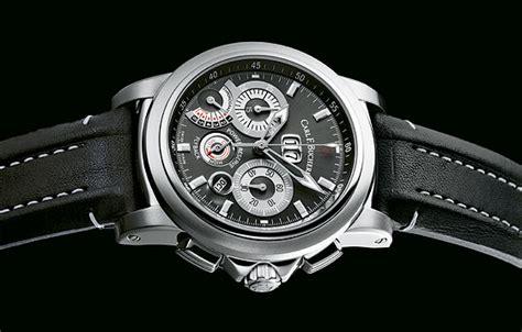 Seiko Kaz Chain For carl f bucherer patravi chronograde watchtime usa s