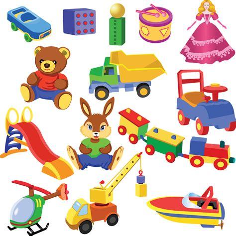 imagenes juguetes png juguetes clipart photoshop fondos de pantalla y mucho m 225 s