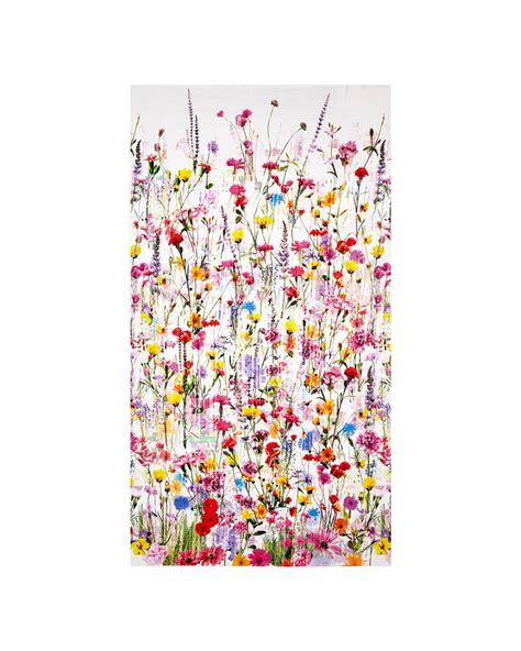 floral home decor fabric 100 floral home decor fabric ripa upholstery fabric
