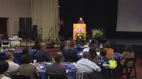 latino leadership education summit takes  closer
