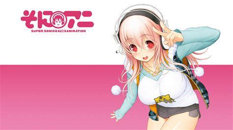 super sonico kimono headphone hd wallpaper 1920x1080 jpg super sonico wallpaper hd wallpapersafari