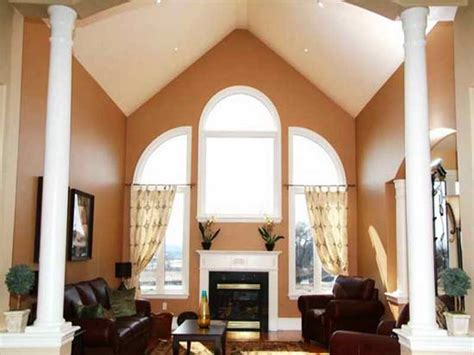 vaulted ceiling pictures planning ideas decorative cathedral ceilings for home