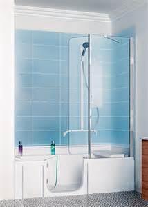 altersgerechte badewanne fishzero altersgerechte badewanne mit dusche
