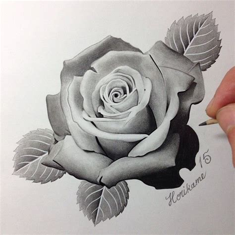 766 best roses images on pinterest flower tattoos rose