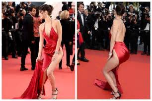 top 10 most memorable wardrobe malfunctions