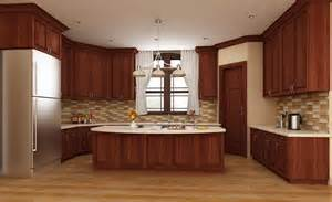 house plans with kitchen in front kitchens at the front of house home design and decor reviews