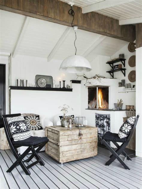 nordic decor 60 scandinavian interior design ideas to add scandinavian