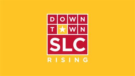 salt lake city downtown rising travis lee design