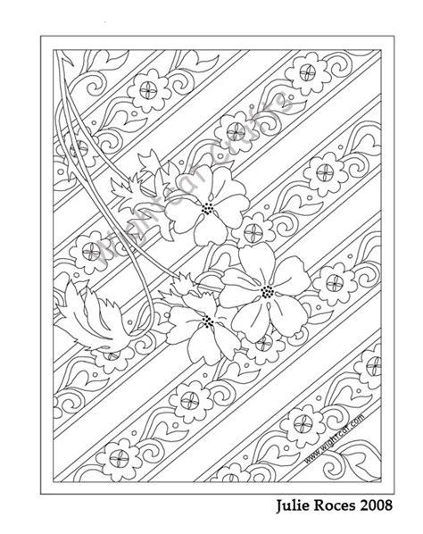 craft patterns free wightcat parchment craft specialist cardmaking