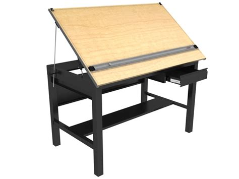 vision drafting table visdt versatables