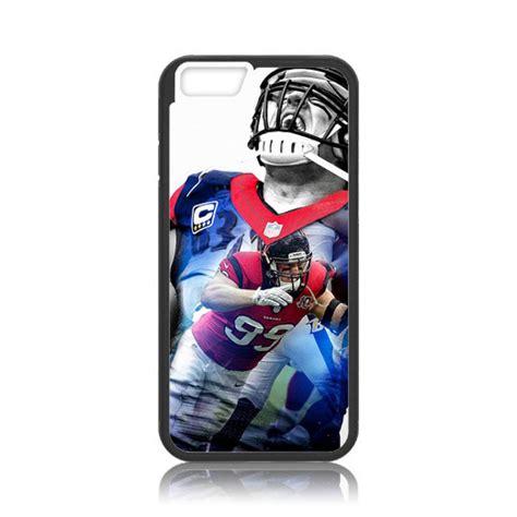 Houston Texans Z3002 Casing Iphone 7 Custom Cover houston texans j j watt 99 iphone 6 pricefalls marketplace